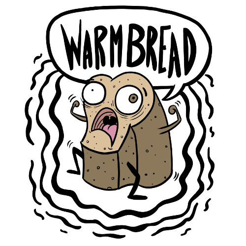 warmbread-squiggle