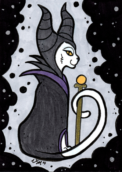 ds17-maleficent