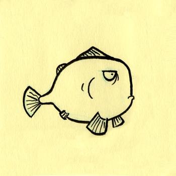 sticky-fish.jpg