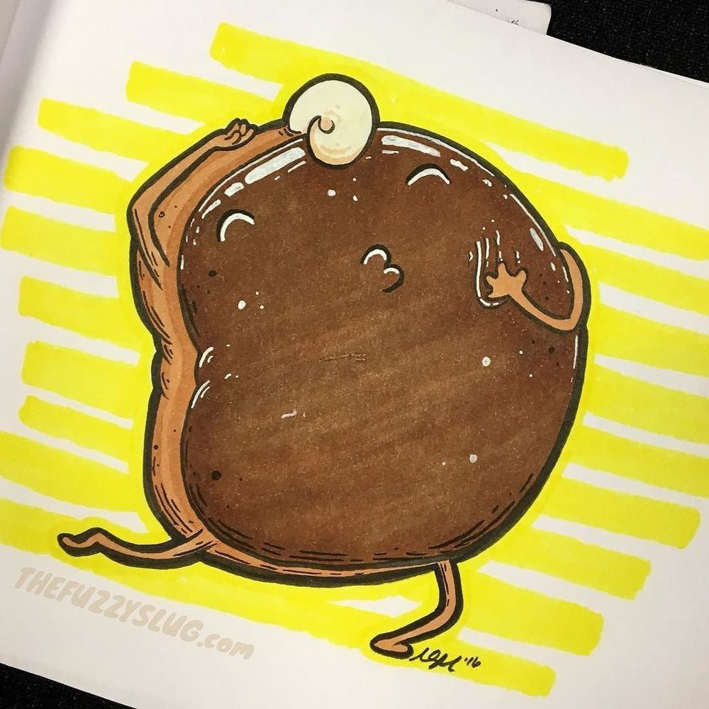 2016-inktober-bostoncream.jpg