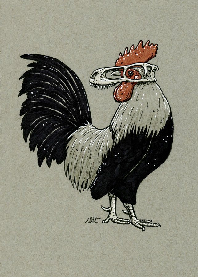 2016-inktober-eodromaeus-chicken.jpg