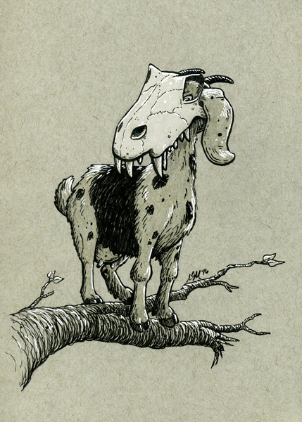2016-inktober-dimetrodon-goat.jpg
