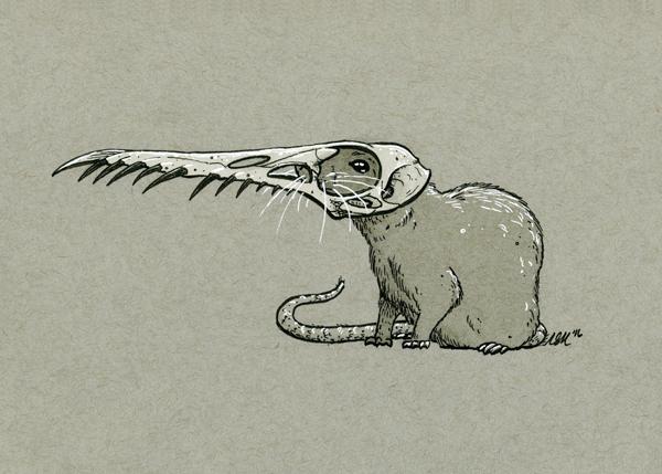 2016-inktober-pterosaur-rat.jpg