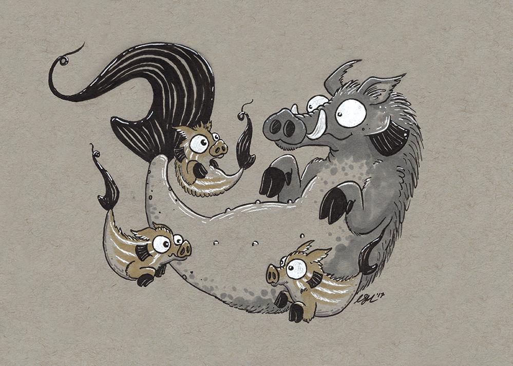 2017-mermay-boar-sm.jpg