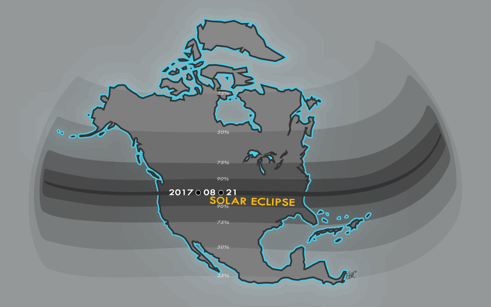 2017 eclipse-cm.jpg
