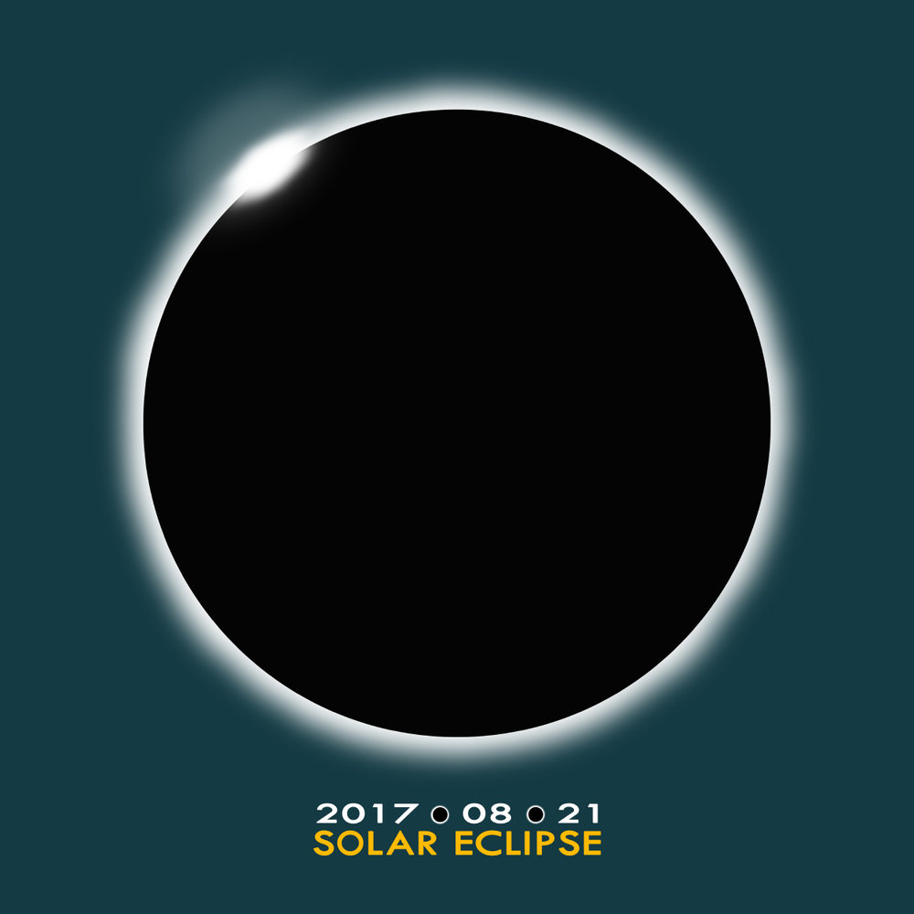 2017 eclipse2-sm.jpg