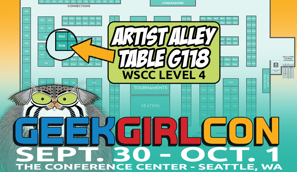 2017-geekgirlcon-showfloor-table.png