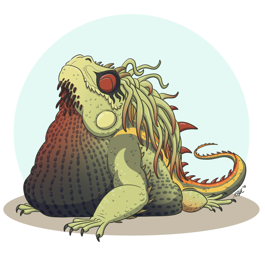 3-great-jagras.jpg