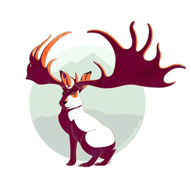 irish-elk-jackalope.jpg