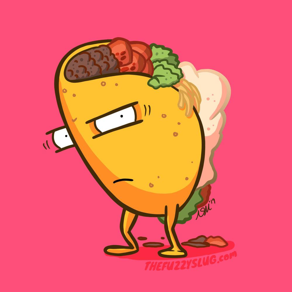 Grumpy-taco.jpg