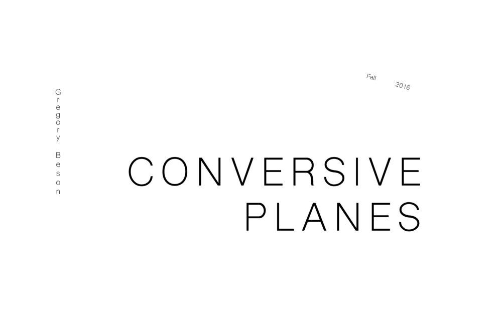 BESON_ConversivePlanesFinal_2_Page_01.jpg
