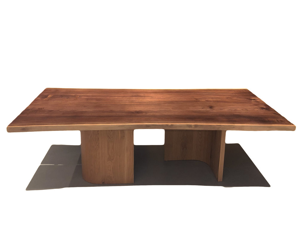 SLAB table_white.jpg