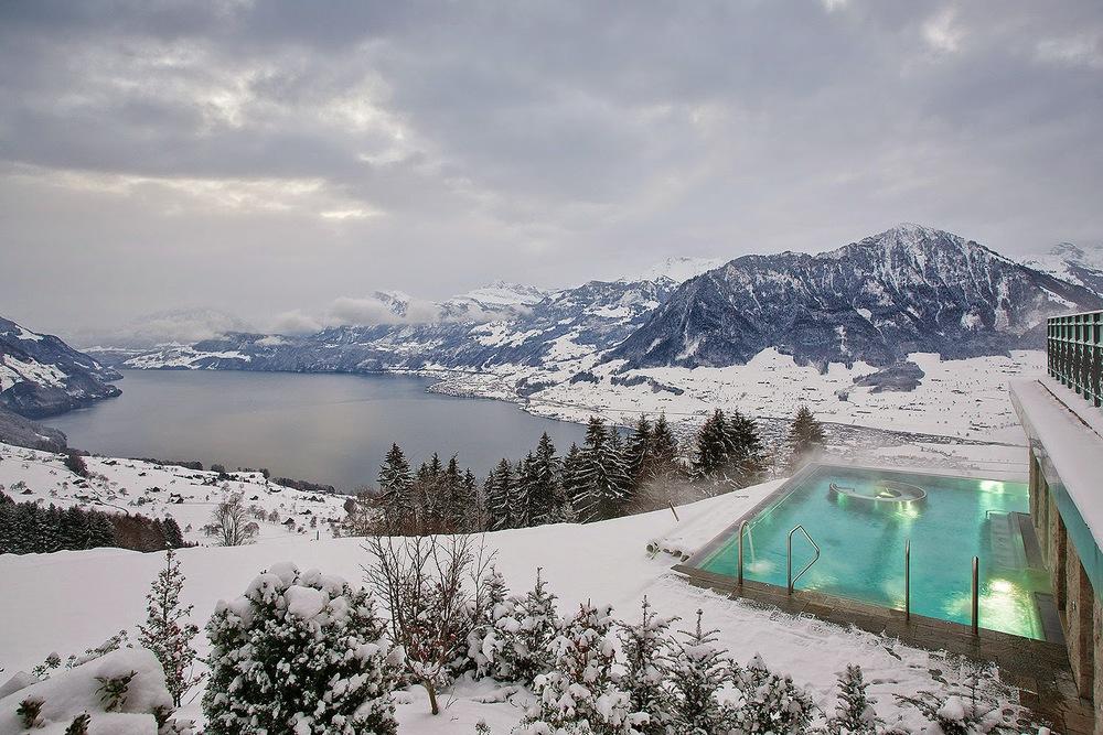 Hotel-Villa-Honegg_Winter_DSC6265.jpg