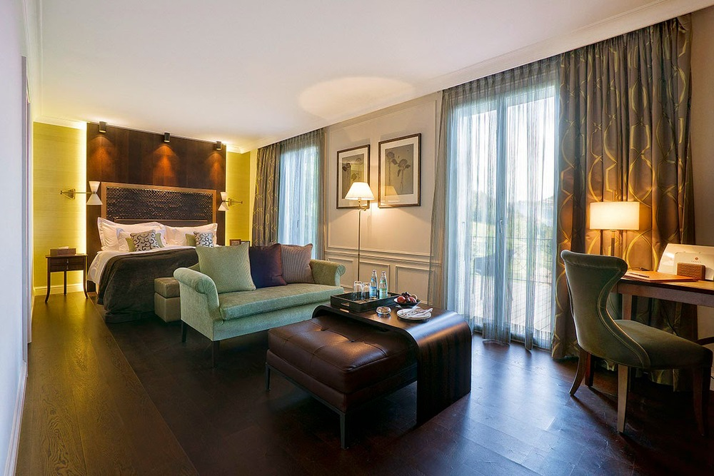 Hotel-Villa-Honegg-Lake-Lucerne_10.jpg