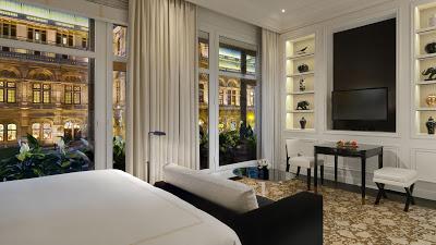 Hotel-Bristol-Wien-Grand-Deluxe-Zimmer-View-HD.jpg