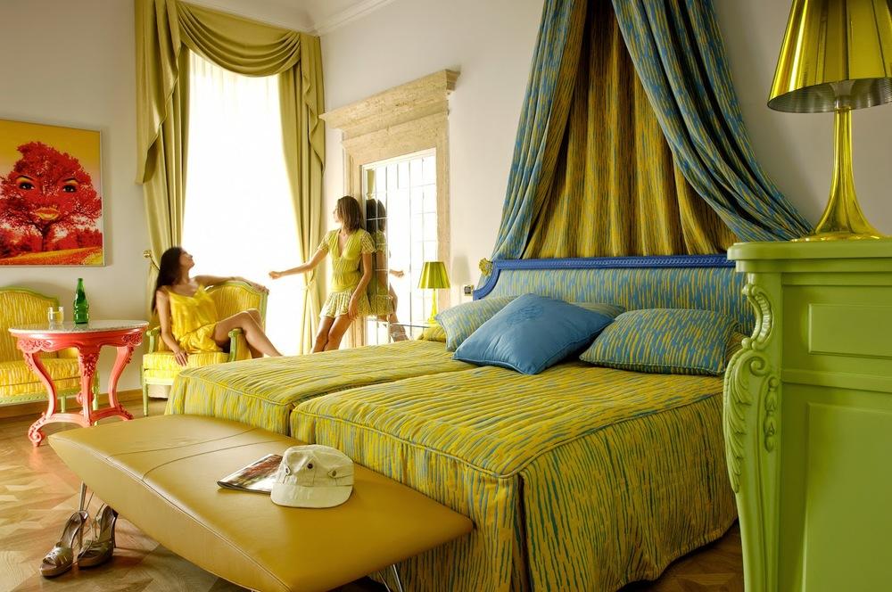 byblos-art-hotel-06.jpg