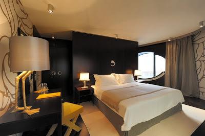 hotel_topazz_01.jpg