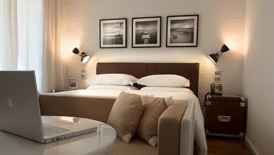 hotel_excelsior_masthead.jpg