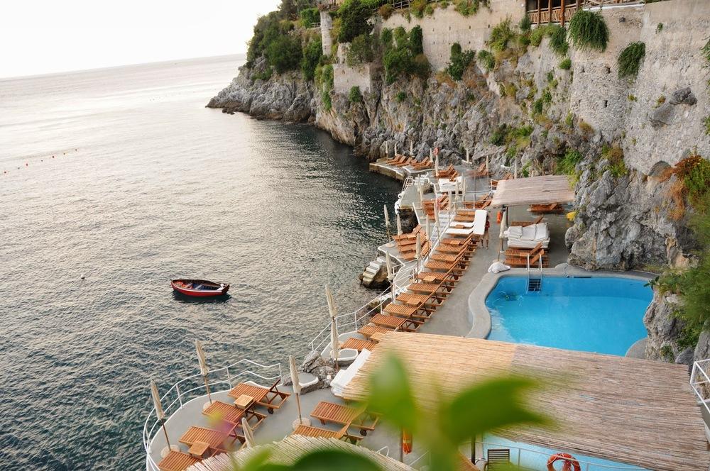 Italien+Urlaub+Sommer+2013+198.JPG