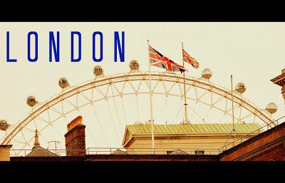 London+2.jpg