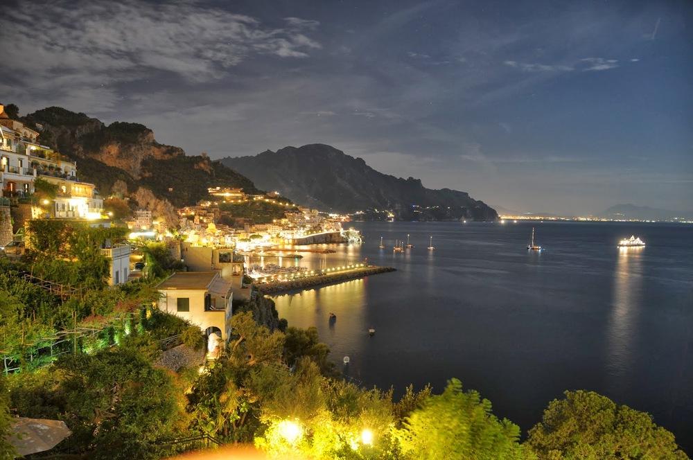 Italien+Urlaub+Sommer+2013+254.JPG