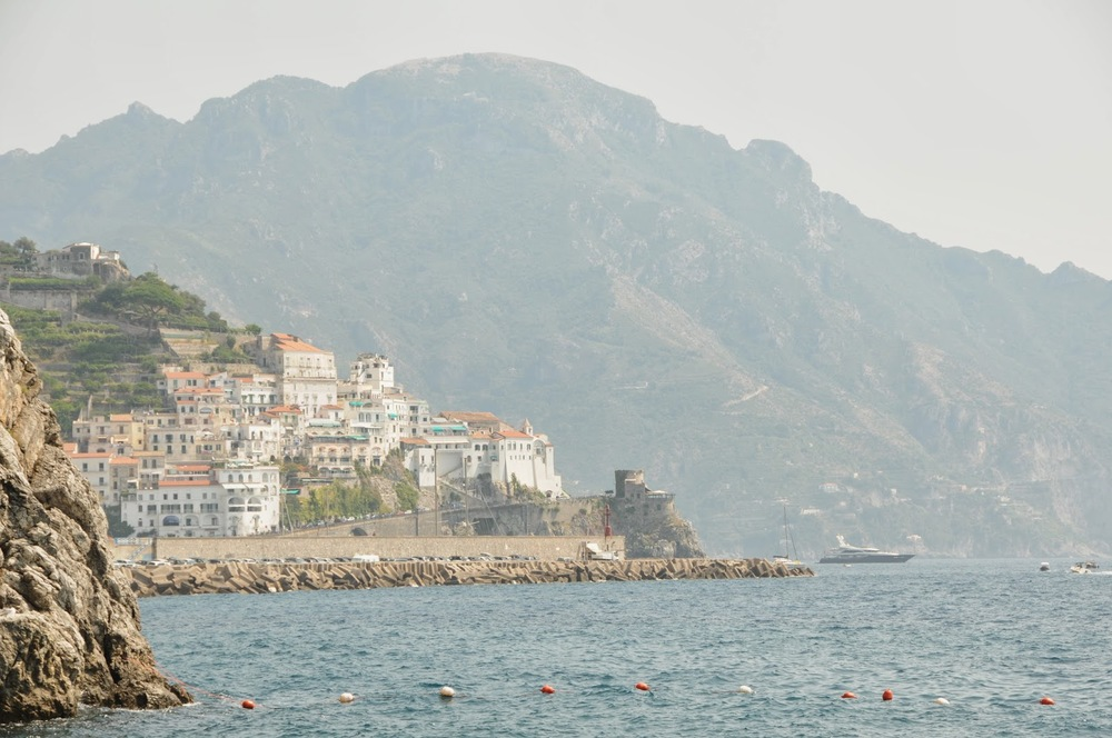 Italien+Urlaub+Sommer+2013+366.JPG