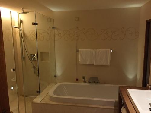 48 Hours at the Wald- und Schlosshotel Friedrichsruhe — Luxury ...