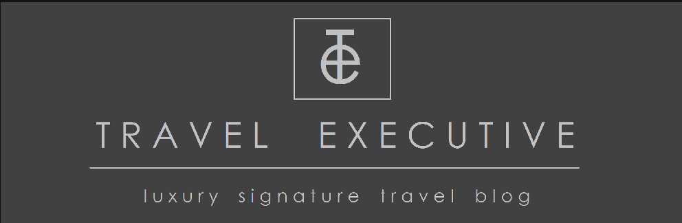 Travel Executive