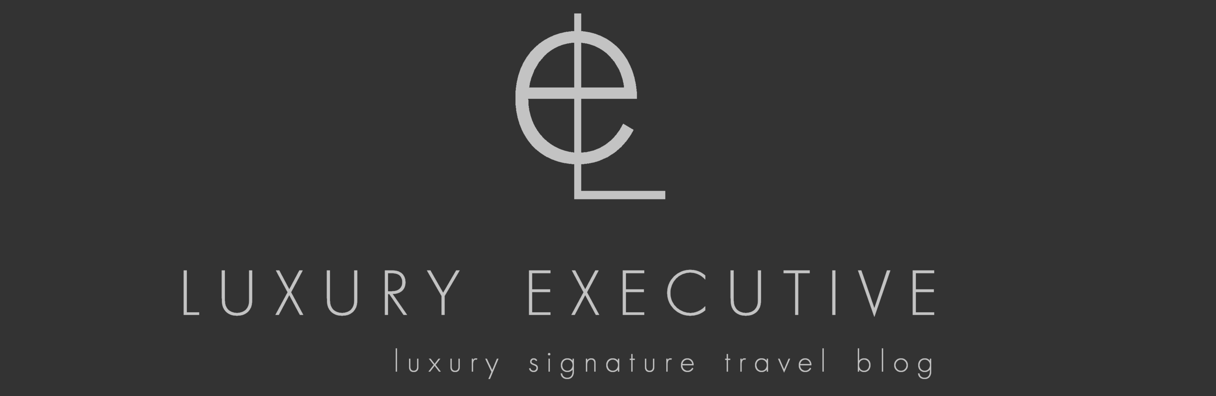 Luxury Executive
