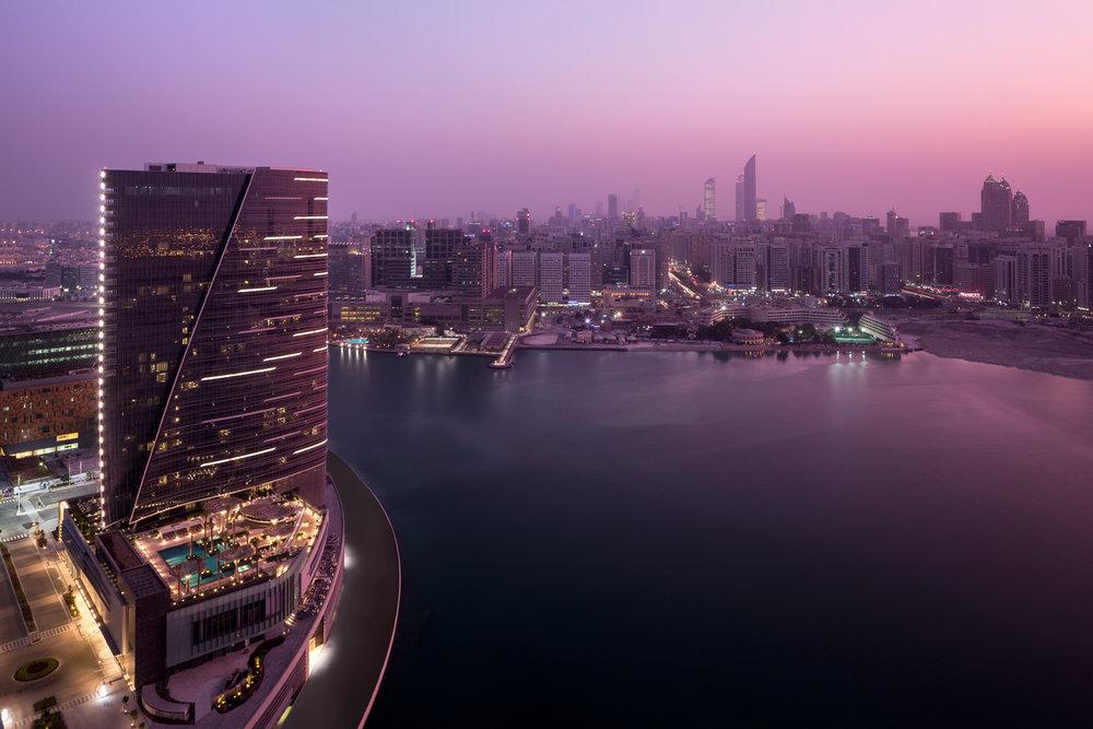 Rosewood Abu Dhabi Hotel 4.jpg