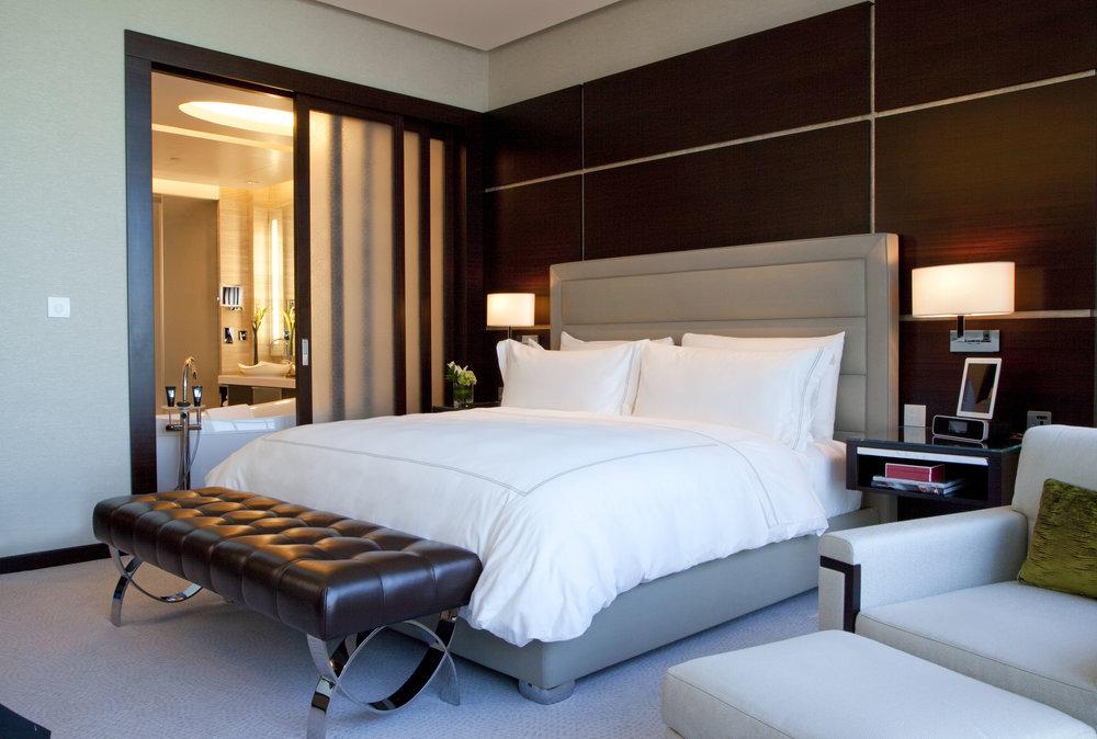 Rosewood Abu Dhabi Deluxe Room King.jpg