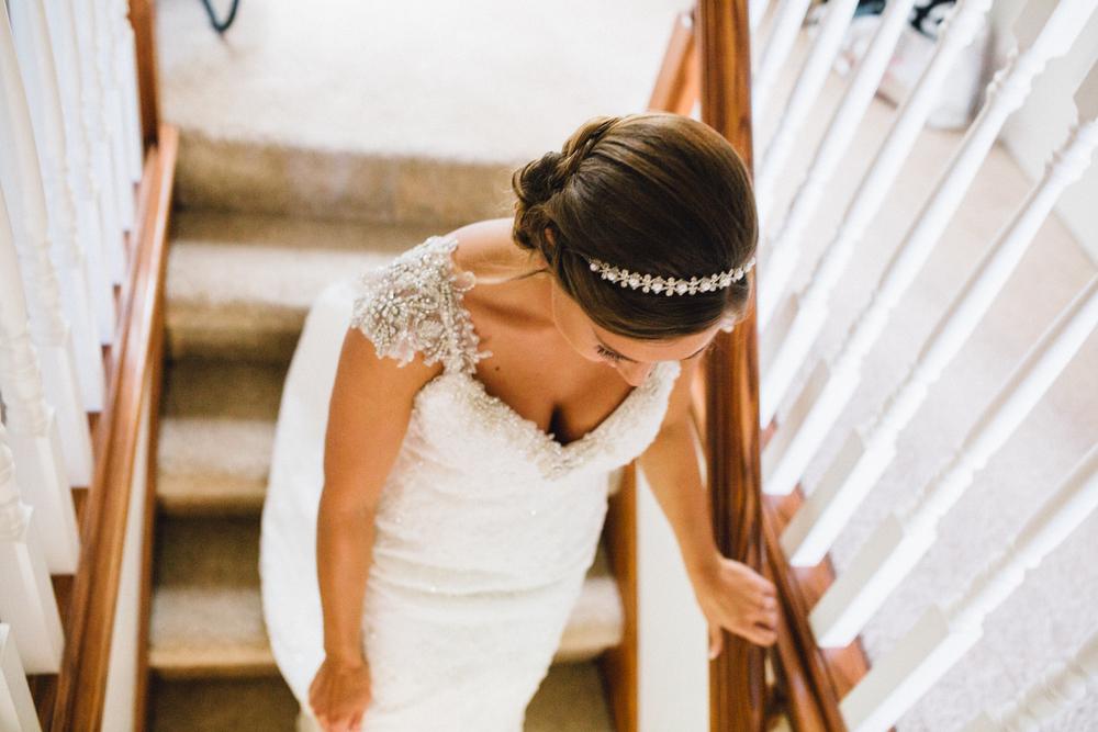 Buckland Wedding 84.jpg