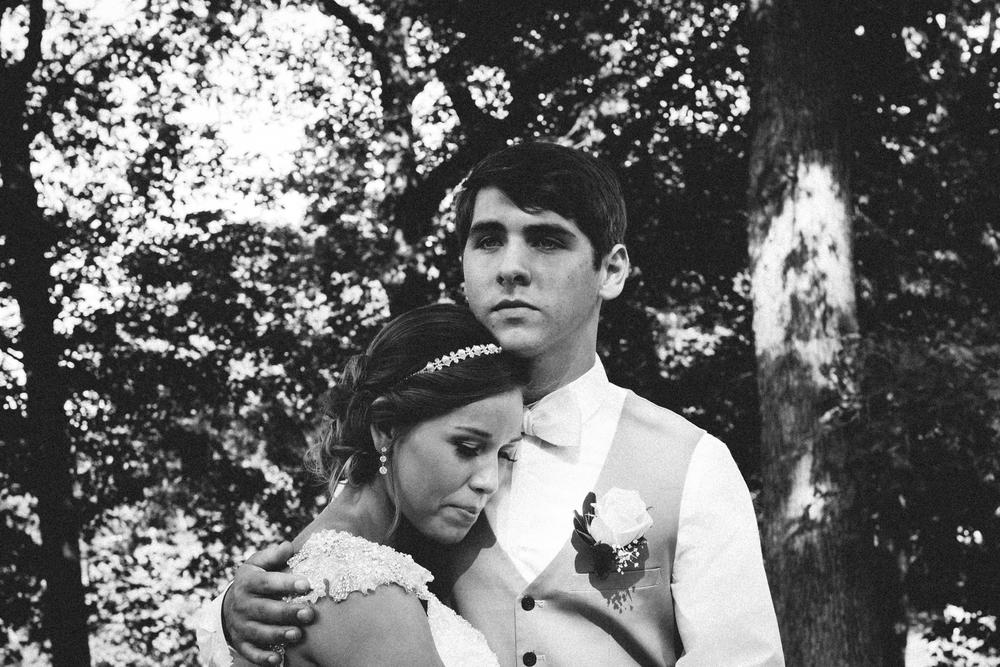 Buckland Wedding 366.jpg