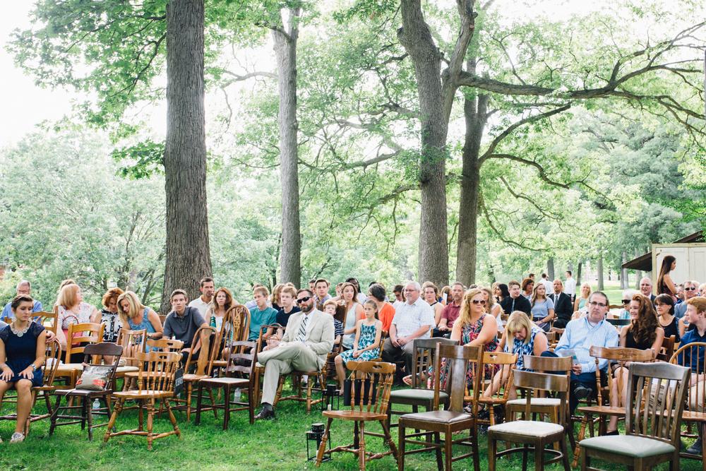 Buckland Wedding 393.jpg