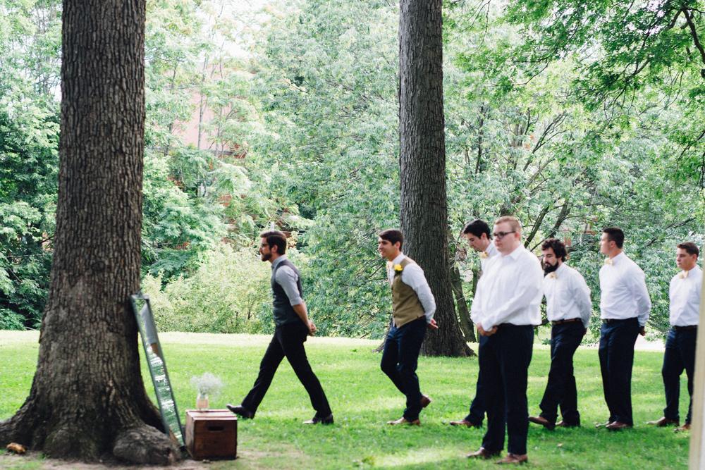 Buckland Wedding 413.jpg