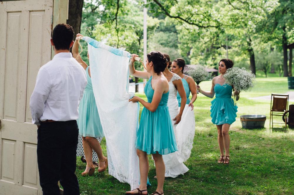Buckland Wedding 418.jpg
