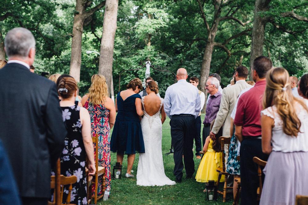 Buckland Wedding 461.jpg