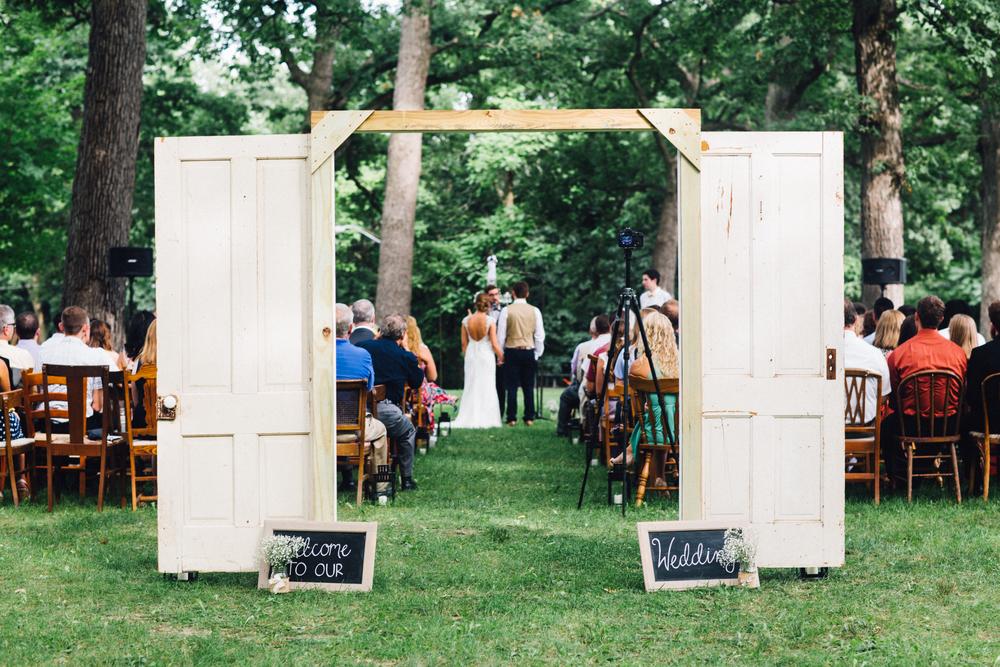 Buckland Wedding 468.jpg