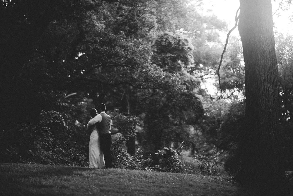 Buckland Wedding 702.jpg