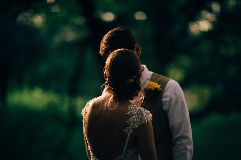 Buckland Wedding 711.jpg