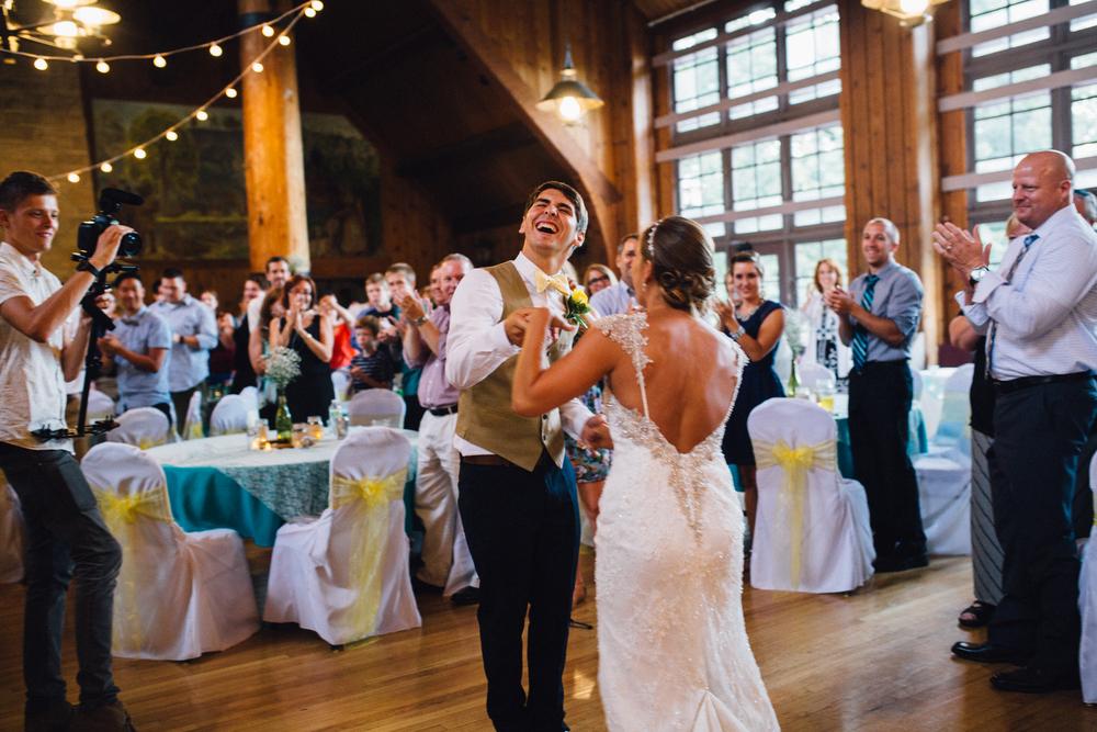 Buckland Wedding 749.jpg