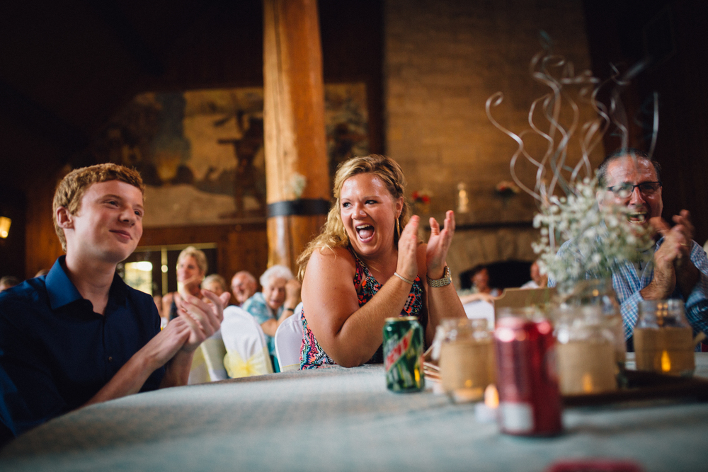 Buckland Wedding 774.jpg