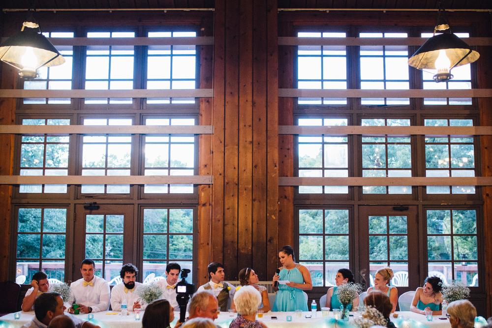 Buckland Wedding 800.jpg