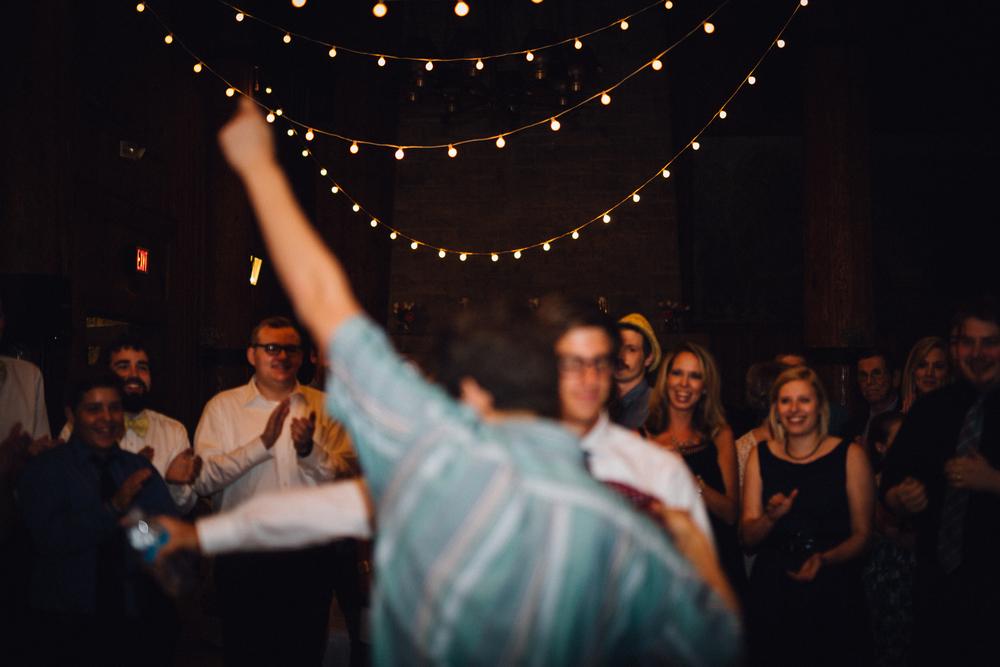 Buckland Wedding 823.jpg