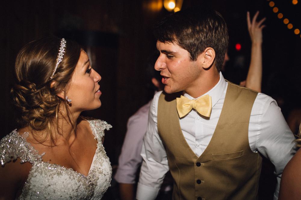 Buckland Wedding 926.jpg