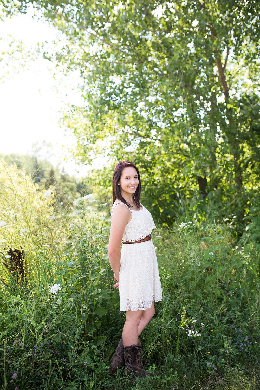 Senior_Natalie48.jpg
