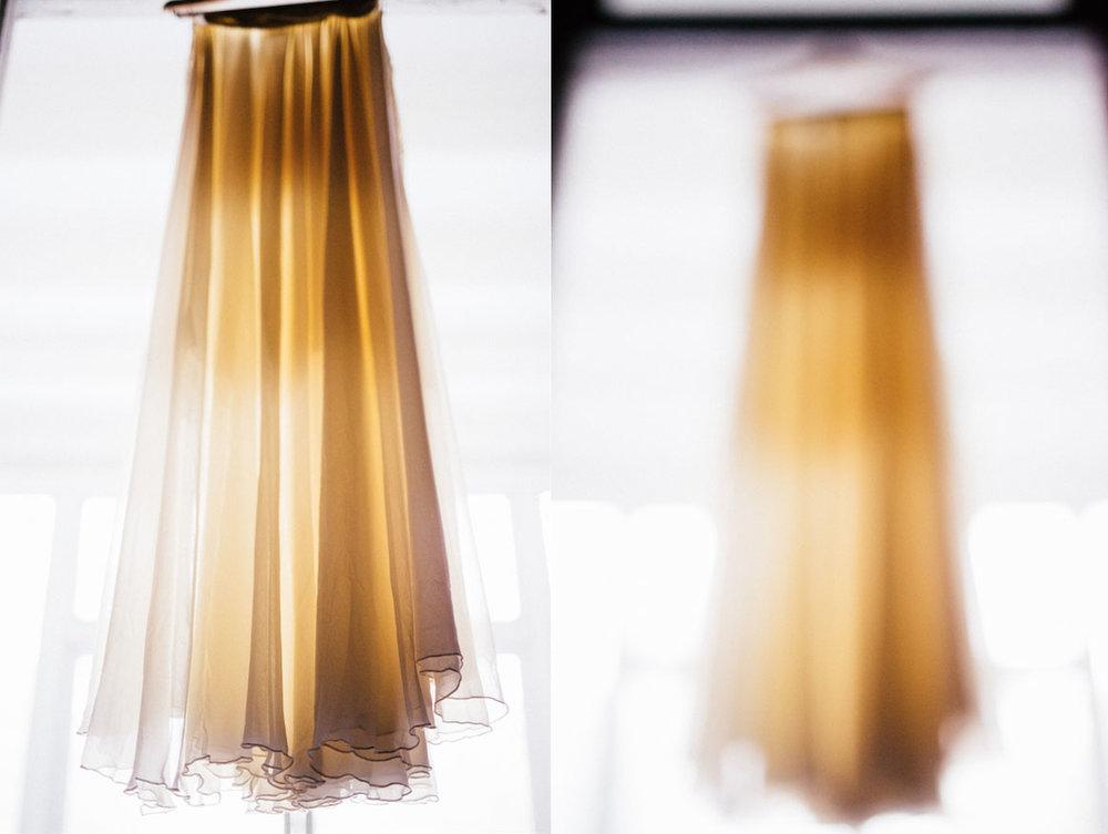 dress double.jpg