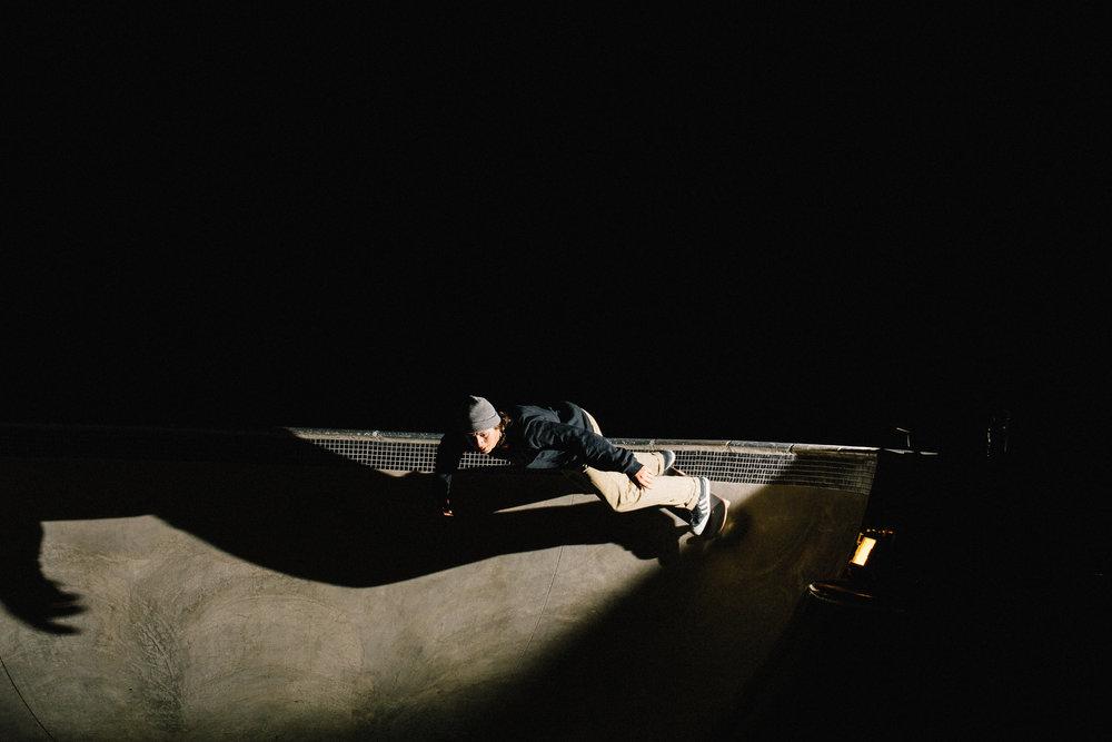 11.10.16_NewRichmond_SkatePark19.jpg