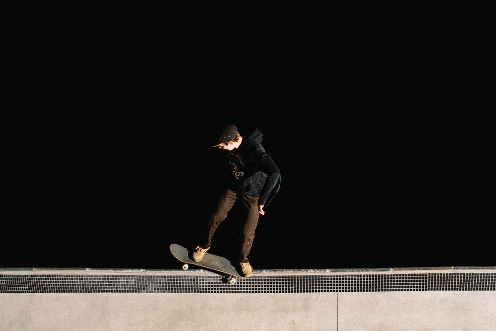 11.10.16_NewRichmond_SkatePark27.jpg