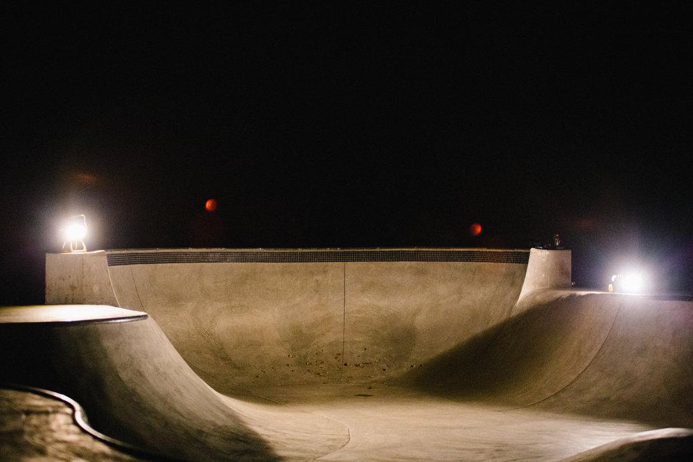 11.10.16_NewRichmond_SkatePark38.jpg